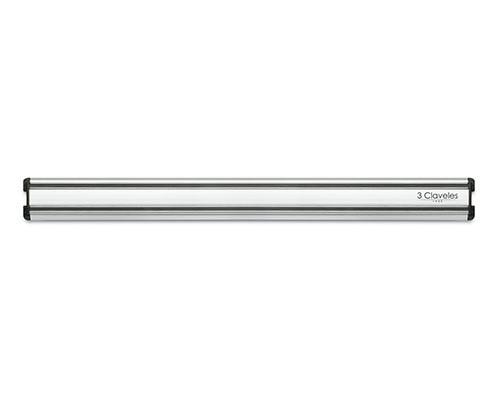 Soporte-para-utensilios-de-cocina-magnético-3-claveles-1694-45-cm