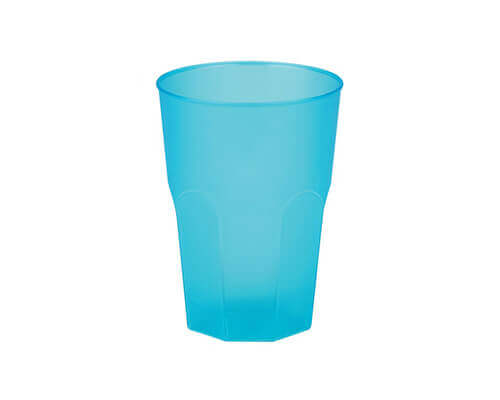 244002-8843876-73F-Viejo-Valle-vaso-cocktail-azul-350cc-frost