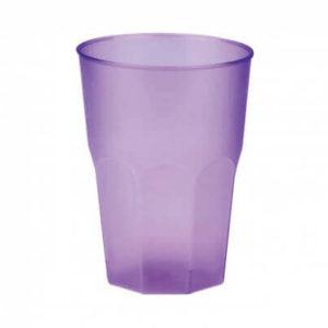 244004-8843876-72F-Viejo-Valle-vaso-cocktail-violeta-350cc-frost