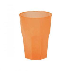 244005-8843876-20F-Viejo-Valle-vaso-cocktail-naranja-350cc-frost