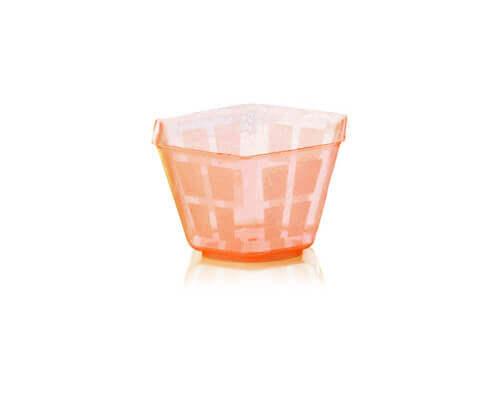 245001-203-BIO-Poloplast-copa-spavalda-150cc-pp-bio-multicolor-100uds