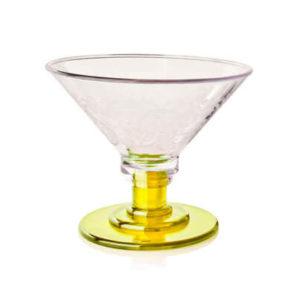 245036-60402-Poloplast-copa-martina-430cc-pc-amarillo
