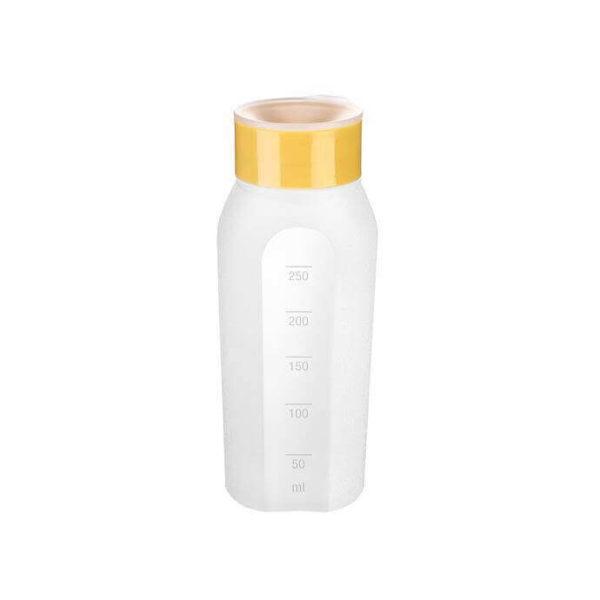 264012-630346-tescoma-botella-para-bañar-bizcochos-delicia