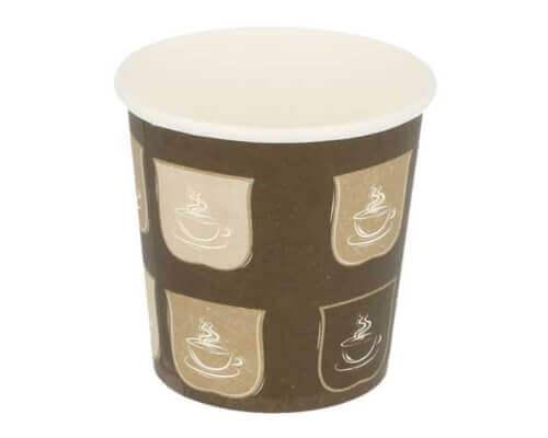 451086-17834-garcia-de-Pou-vasos-bebidas-calientes-120-ml