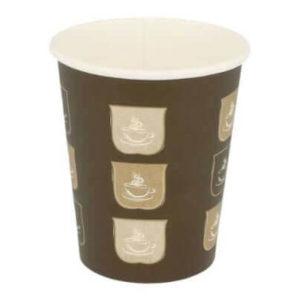 451087-17906-garcia-de-Pou-vasos-bebidas-calientes-240-ml