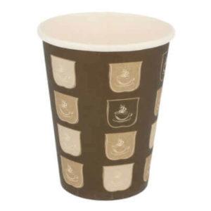 451088-17836-garcia-de-Pou-vasos-bebidas-calientes-360-ml