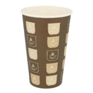 451089-17908-garcia-de-Pou-vasos-bebidas-calientes-480-ml