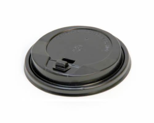 451094-17913-garcia-de-pou-tapa-negra-vaso-cafe-120ml
