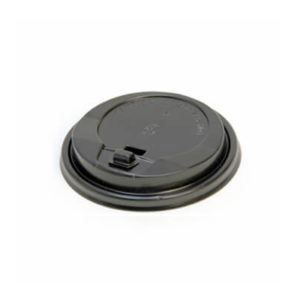 451095-17915-garcia-de-pou-tapa-negra-vaso-cafe-240ml