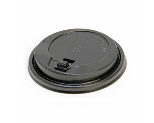 451096-17917-garcia-de-pou-tapa-negra-vaso-cafe-360-480ml