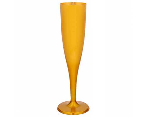 451802-80230-garcia-de-Pou-copa-inyeccion-champan-oro-125ml