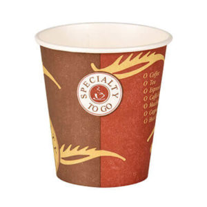 460003-14806-Papstar-vaso-carton-coffe-to-go-180ml