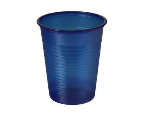 460135-11004-Papstar-vaso-un-uso-color-180ml-azul