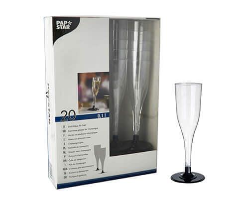 460303-12196-Papstar-copa-un-uso-inyeccion-cristal-cava-100ml