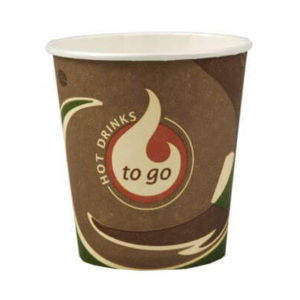 460720-14771-Papstar-vaso-carton-coffe-to-go-100ml
