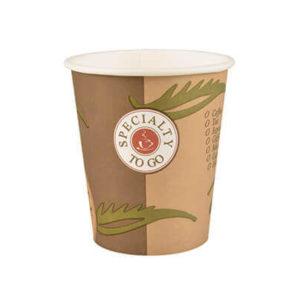 462021-14808-Papstar-vaso-carton-coffe-to-go-200ml