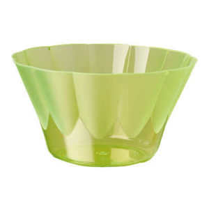 465762-12170-Papstar-copa-postre-un-uso-300ml-verde-pack-66u