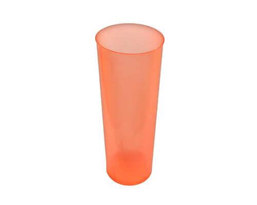 517025-Dicaproduct-vaso-un-uso-inyeccion-irrompible-tubo-naranja-330ml