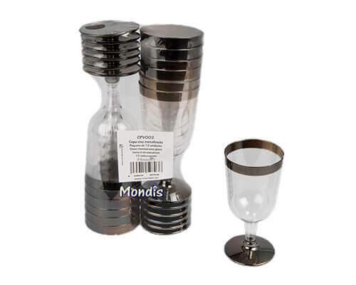 517331-CPV001-Dicaproduct-copa-un-uso-inyeccion-cristal-vino