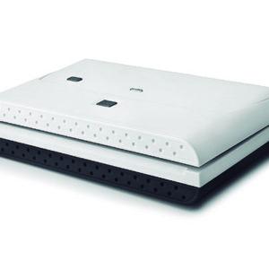 526905-69351-Lacor-envasadora-vacío-compact