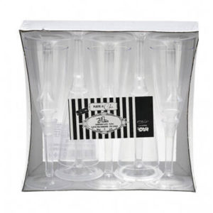 651033-60552-Givi-Italia-copa-inyeccion-transparente