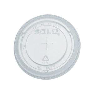 850115-610TS-codensa-tapa-vaso-plana-con-cruz-tp9c