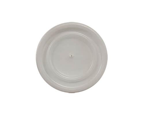 850365-03E0700000C7T-codensa-tapa-vaso-vaso-termico