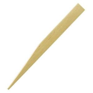 208118-209BBHIRA-first-pack-and-wood-pincho-bambu-hira-9cm