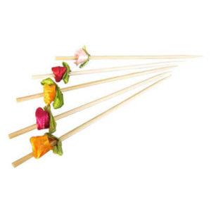 208128-210BBFLEUR-first-pack-and-wood-pincho-bambu-flores
