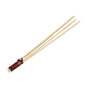 208162-209BBTEEP8-first-pack-and-wood-pincho-bambu-tridente-80mm