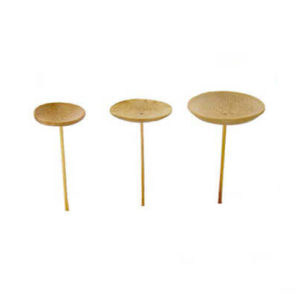208163-209BBTHANI-first-pack-and-wood-pincho-bambu-con-platillo-suspendido-100mm