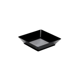 244146-V8846010-19-viejo-valle-plato-cuadrado-6.5x6.5-negro