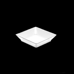 244147-V8846010-11-viejo-valle-plato-cuadrado-6.5x6.5-blanco