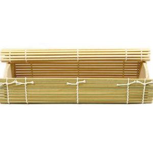 304012-001010174-betik-caja-madera-sushi