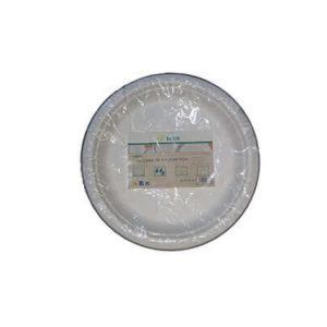304026-8410999003371-betik-plato-caña-de-azucar-blanco-17cm