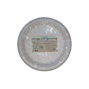 304029-8410999003098-betik-plato-caña-de-azucar-blanco-22cm