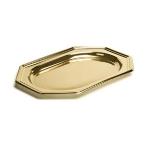309009-GOLG9345-50-sabert-plato-octogonal-oro-36x24cm