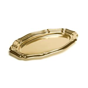 309020-GOLG9120-50-sabert-plato-ovalado-un-uso-oro-40x27cm