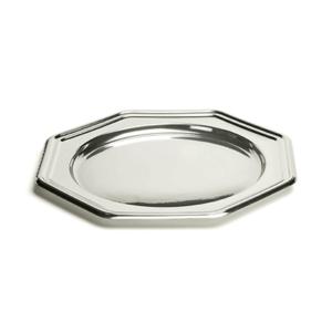 309023-SIL00355-50-sabert-plato-octogonal-un-uso-plata-30cm