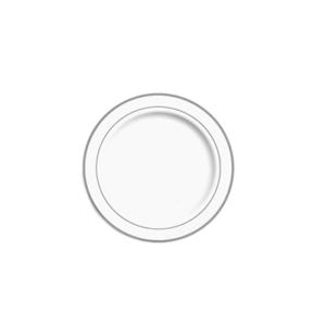 309030-INJPLWS1520C10-sabert-plato-un-uso-15cm-blanco-plata