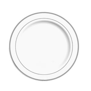 309032-INJPLWS2620C10-sabert-plato-un-uso-26cm-blanco-plata