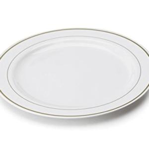 309033-INJPLWG1520C10-sabert-plato-un-uso-15.3cm-blanco-oro