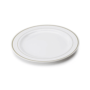 309034-INJPLWG2320C10-sabert-plato-un-uso-23cm-blanco-oro