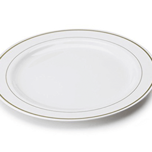 309035-INJPLWG2620C10-sabert-plato-un-uso-26cm-blanco-oro