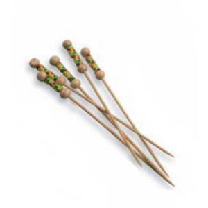 451012-14269-garcia-de-pou-brocheta-pick-perla-12cm