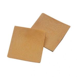 451051-mini-plato-bambu
