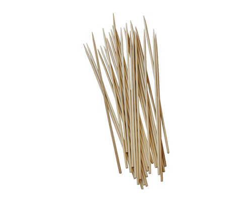 460001-16620-papstar-palillo-pincho-bambu-200x2.5mm