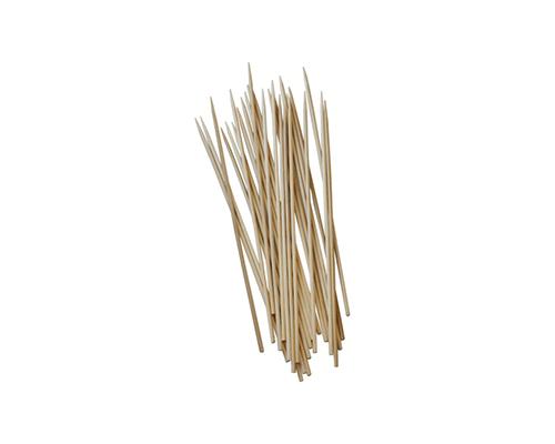 460051-16632-papstar-palillo-pincho-bambu-150-x-2.5mm