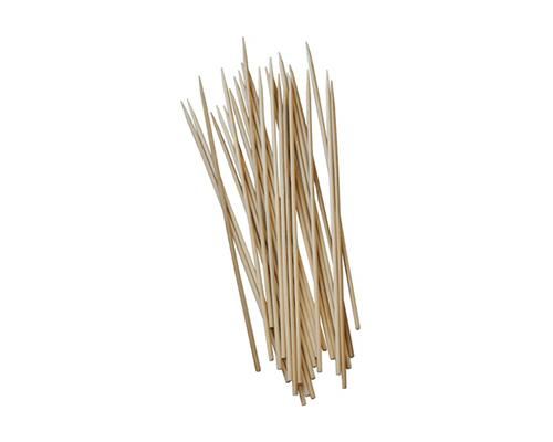 460053-16633-papstar-palillo-pincho-bambu-250-x-3.0mm