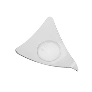 460056-11209-papstar-plato-triangulo-un-uso